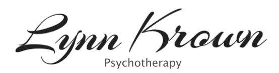 Psychotherapy Encino
